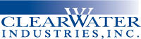 Clearwater Industries, Inc. Logo